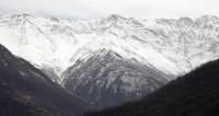 На севере Азербайджана ищут троих альпинистов
