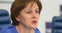 ТЭФИ осиротела: умерла Майя Кобахидзе