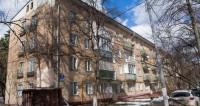 Спрос на аренду квартир в «хрущевках» и «сталинках» снизился из-за реновации