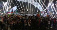 Телеканал «Мир» подвел промежуточные итоги голосования за лучшую команду шоу «Во весь голос»