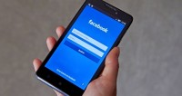 Facebook запустил детский мессенджер