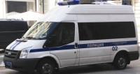 Полиция раскрыла кражу 10 млн у рассеянного пассажира метро