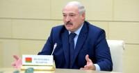 Лукашенко: Выборы президента в России – ответственный период для СНГ