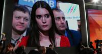 ЕАЭС – это большое общее достижение: Путин ответил на вопрос телеканала «МИР»