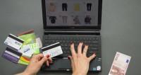 Таможня изменила правила по оформлению заграничных интернет-покупок
