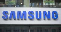 СМИ: Samsung представит Galaxy S9 в феврале в Барселоне