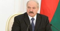 Ставка на «цифру». Лукашенко ждет белорусского IT-чуда