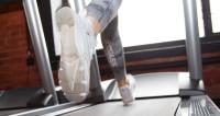 Бегом от инфаркта: эксперты нашли путь к долголетию