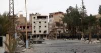 Возврат к миру. Российские саперы очищают Сирию от мин