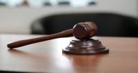 Россия подготовилась к суду по поводу закрытых США диппредставительств