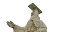 Ученые: китайский император искал эликсир бессмертия и умер от ртути