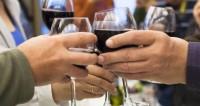 Времена меняются, а пьянство остается? Три века за трезвость России