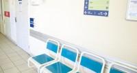 Сотрудников частной клиники в Москве подозревают в обмане пациентов