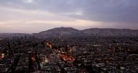 Гумакции вместо боев: в Сирию пришла мирная жизнь