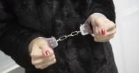 На Урале женщину, отравившую детей ядом, отправили в тюрьму на 18 лет