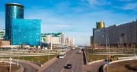 Уже 20 лет столица: как Астана стала «визитной карточкой» Казахстана
