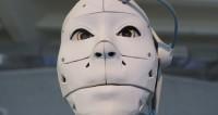 Совсем как люди: роботы-спортсмены из Японии «потеют» на тренировках