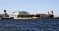 Поисковая система NaydiDom.com поможет подобрать жилье в Петербурге