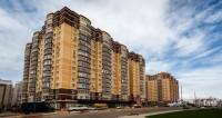 Обзор прессы: за год жилье в новостройках Москвы подорожало почти на 3%