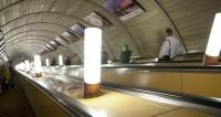 В московской подземке появились билеты в честь 90-летия Рязанова