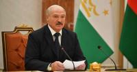 Лукашенко: Телеканал «Мир» объективно подает ситуацию в республиках