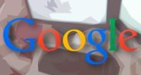 Google купил стартап, превращающий экраны смартфона в динамики