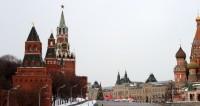 Молодых деятелей культуры наградят в Кремле