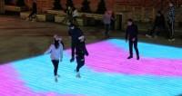 Гуляй, Москва: в День студента Татьяны смогут бесплатно покататься на коньках
