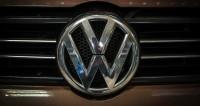 Volkswagen в 2017-м увеличил продажи до рекордных 10,74 млн авто