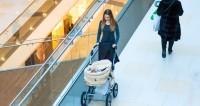 Власти Москвы будут выдавать приданое матерям новорожденных