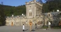 В Крыму восстановят средневековую столицу