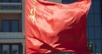 Шестая часть мира: 95 лет назад был создан Советский Союз
