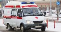 «Скорая» Петербурга четыре раза отказывалась ехать к пациенту: он скончался