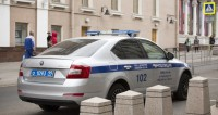 Кадырова обокрали в Москве на 650 тысяч рублей