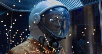 Космос на Земле: в чем необычность московского Музея космонавтики
