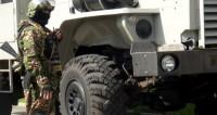 Песков: Дагестанского стрелка проверят на связи с экстремистскими группами