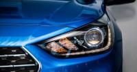 Москвичи более 73 тысяч раз проверяли автомобили через «Автокод»