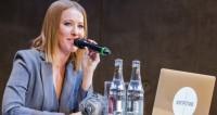 Собчак в лидерах: ЦИК рассказал о фондах и тратах кандидатов в президенты