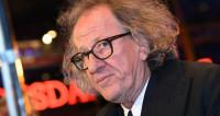 Недостойное поведение: Джеффри Раш со скандалом покинул киноакадемию Австралии