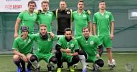 Телеканал «Мир» встретил Всемирный день футбола в игре