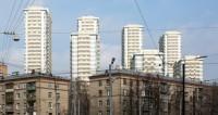 Сколько стоит аренда комнаты в столице