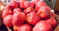 Ученые назвали фрукты-лекари легких