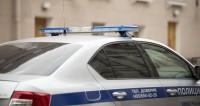 СМИ: Стрелок с фабрики «Меньшевик» сдался полиции