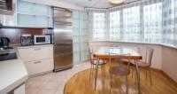 Первые реновационные дома в Москве начнут заселять в ближайшее время