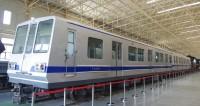В метро Пекина запустили беспилотные поезда