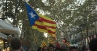 Сторонники независимости Каталонии победили на парламентских выборах