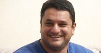 «У него нет слова «не могу»: секрет успеха азербайджанского богатыря