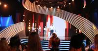 «Во весь голос»: как участников шоу поддерживают родные
