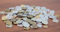 Время собирать мелочь: количество монет в обращении превышает норму