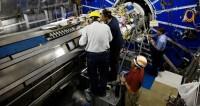 Физики запустили в Москве первую линию квантовой связи